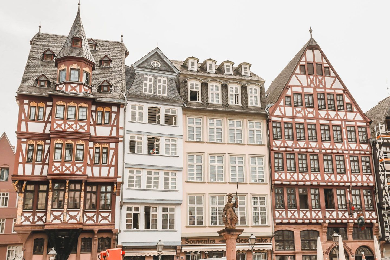 Frankfurt Travel Diary 44 Travel Travel Photography Frankfurt