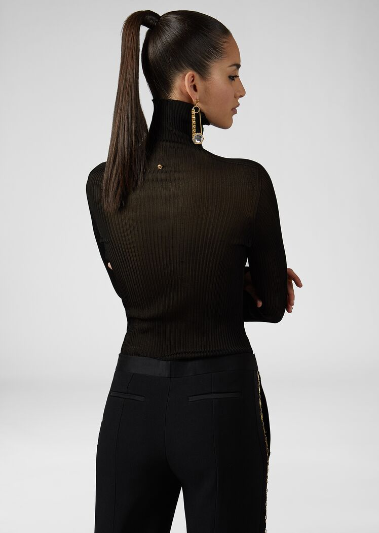 Viscose Sweater for Women Online Store EU
