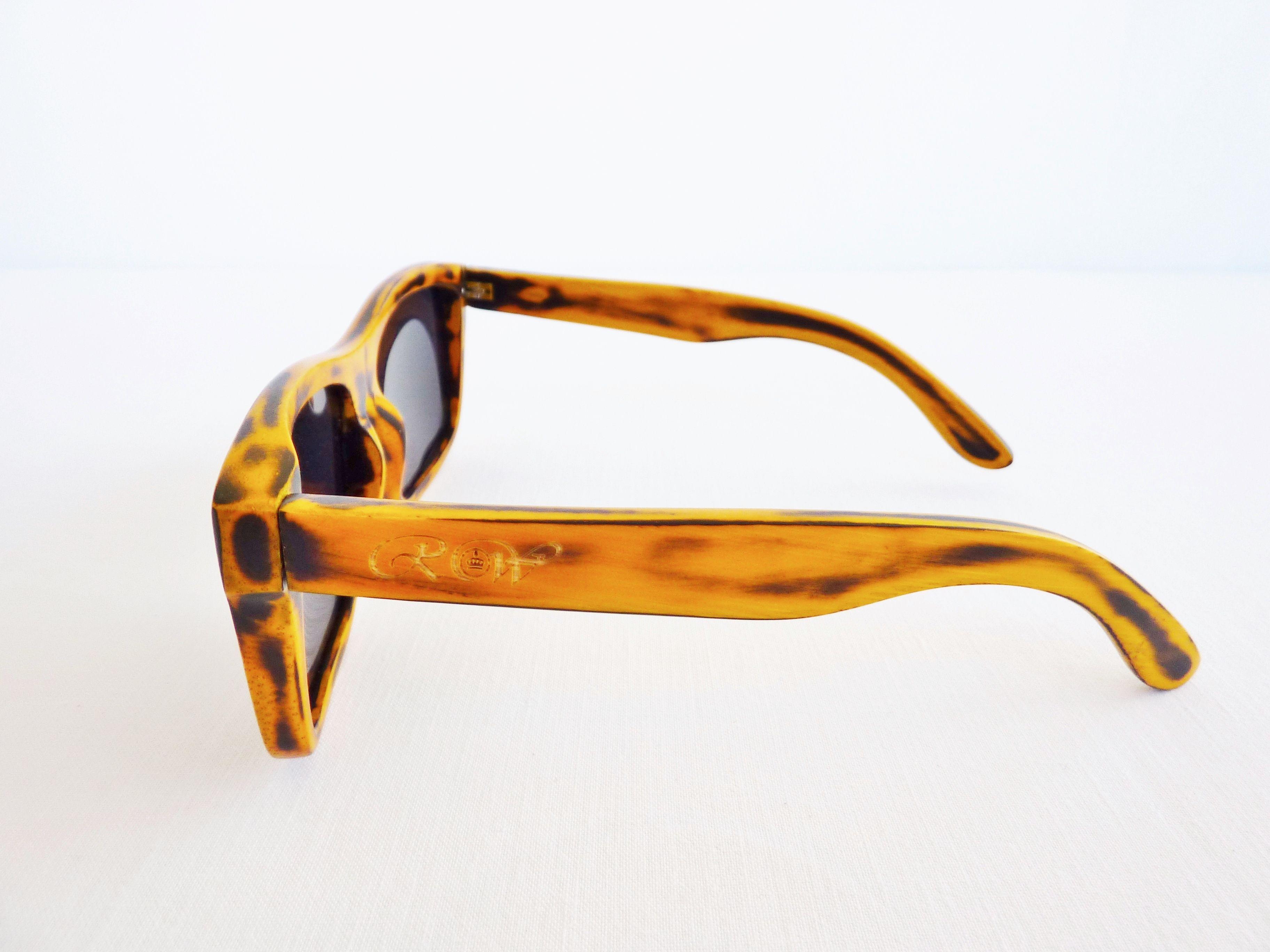 b86a274c41 γυαλιά ηλίου Ray Ban Wayfarer 2140 « One More Soul