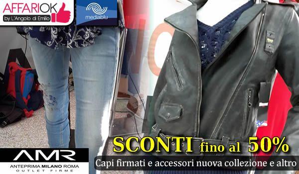 Capi firmati e accessori nuova collezione e altro http://affariok.blogspot.it/2015/05/capi-firmati-e-accessori-nuova_8.html