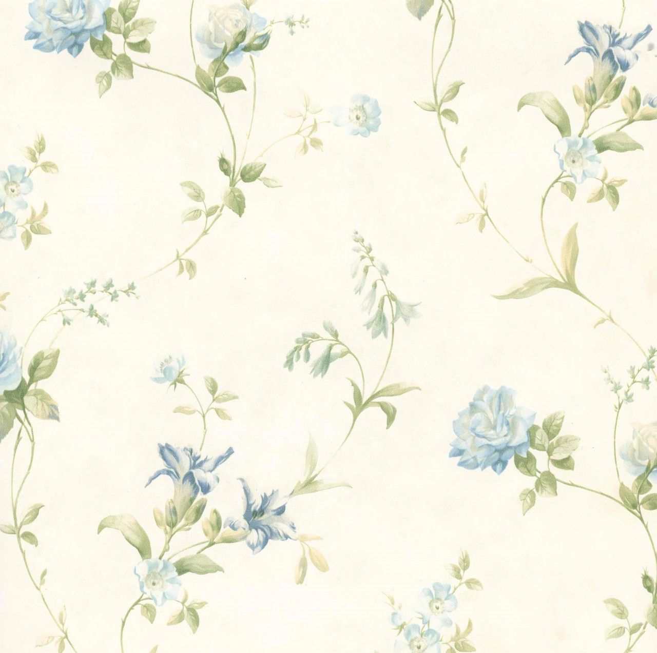 Wallpaper For Kitchen Texture: Wallpaper For Kitchen Texture - Google Search