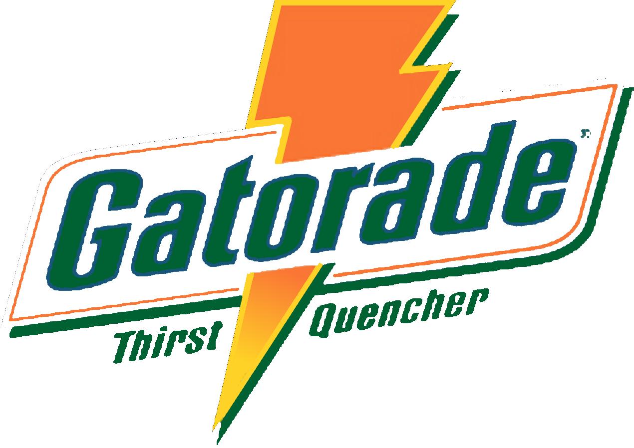 Image Result For Gatorade Logo Retro Logos Gatorade Logos