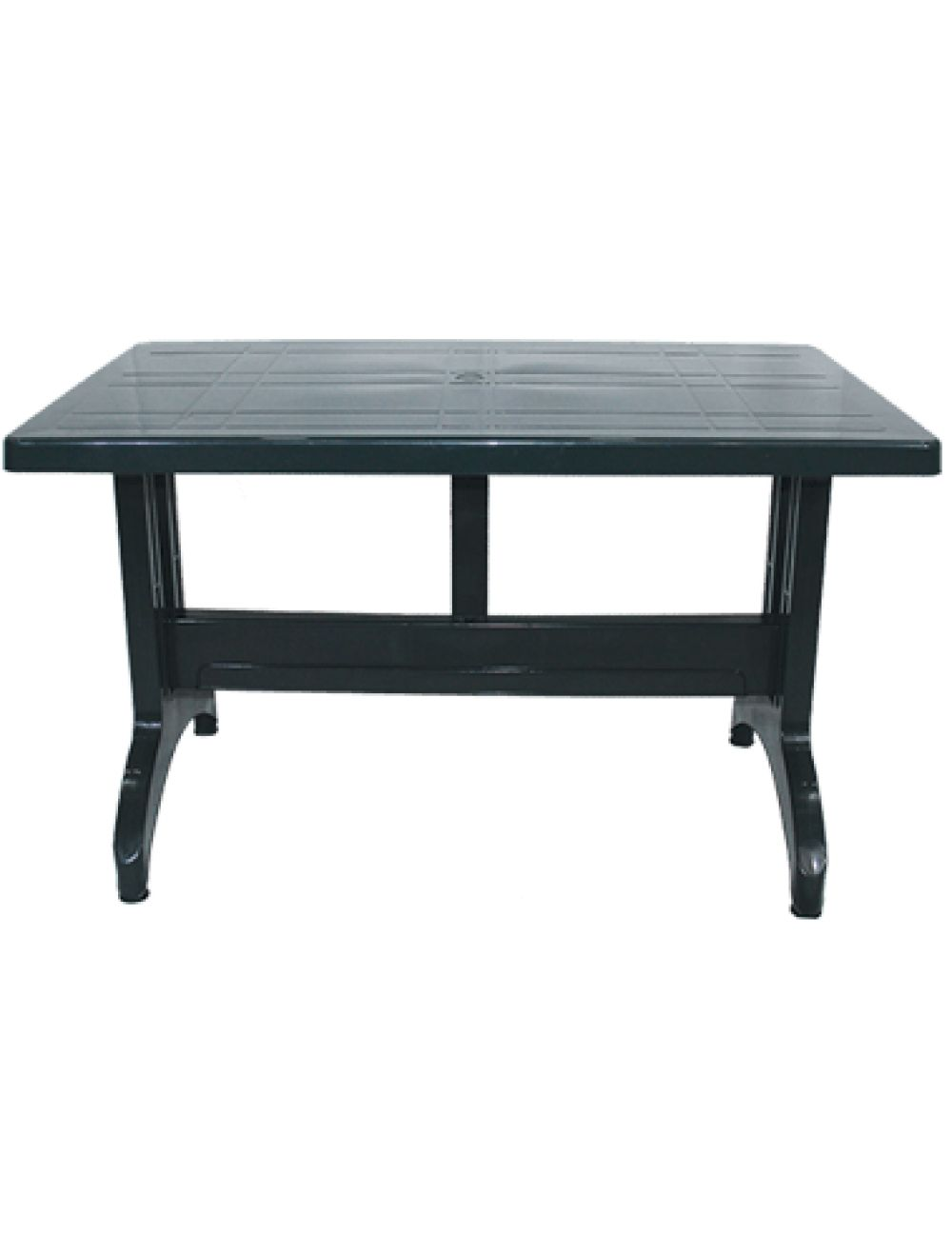 37+ Plastic dining table set in nepal Ideas