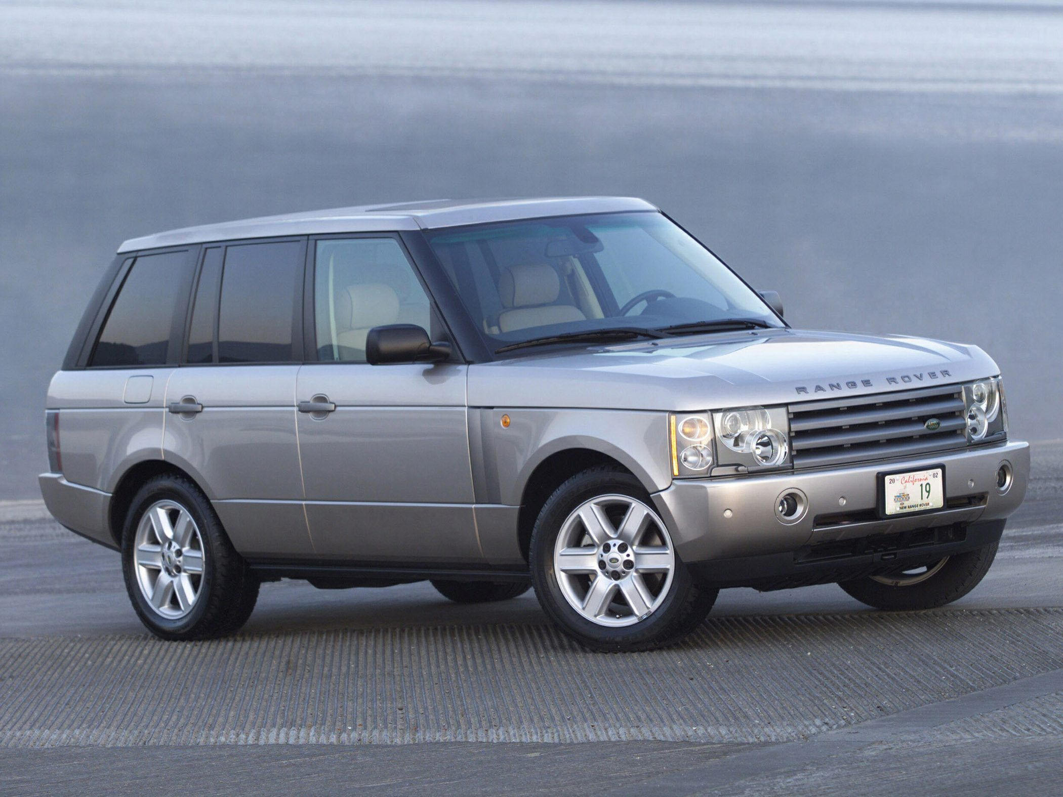 Used Land Rover Range Rover Best Used Car Deals On Land Rover Range Rover Used Range Rover Online Http Www Iseecars Range Rover Hse Range Rover Land Rover