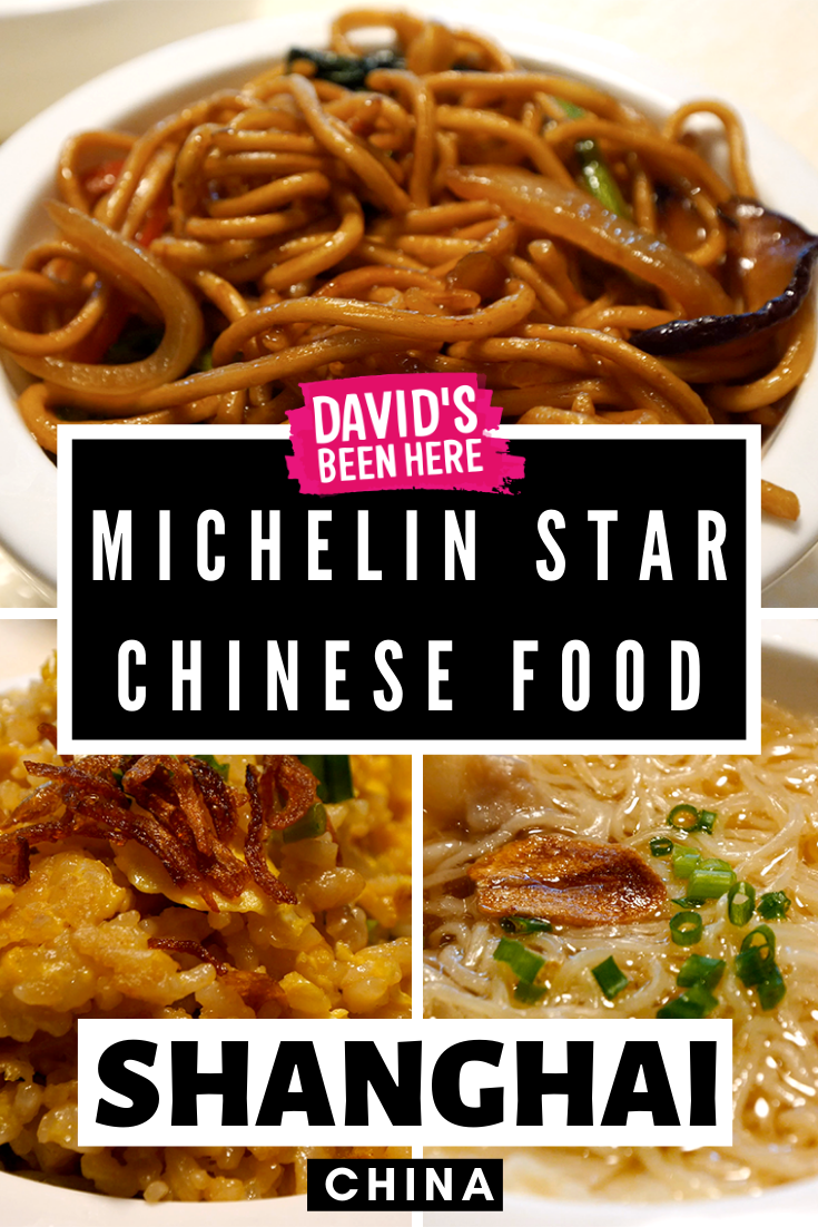 Video Michelin Star Chinese Breakfast At The Puli Hotel Spa King Suite Tour Shanghai China China Food Chinese Breakfast Michelin Star Food