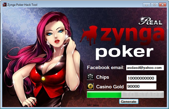 Zynga Poker Hack Cheat Soft App Apk Add Unlimited Chips Android Ios Free Download Install Pc Guaranteed Working Luoghi