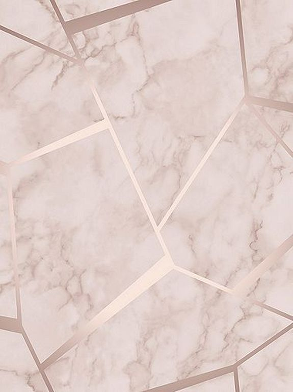 40+ Beautiful Pink Marble Wallpaper Ideas For Home Interior Design