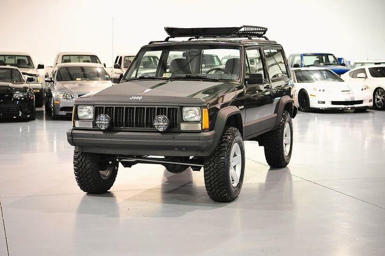 JD1_7199.jpg Jeep cherokee sport, Jeep cherokee xj, Jeep