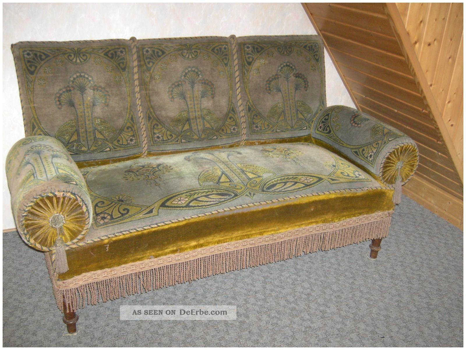 SofaFurnitureDecor KaufenRooms For Sofa Result Image Jugendstil jGqVLSUMzp
