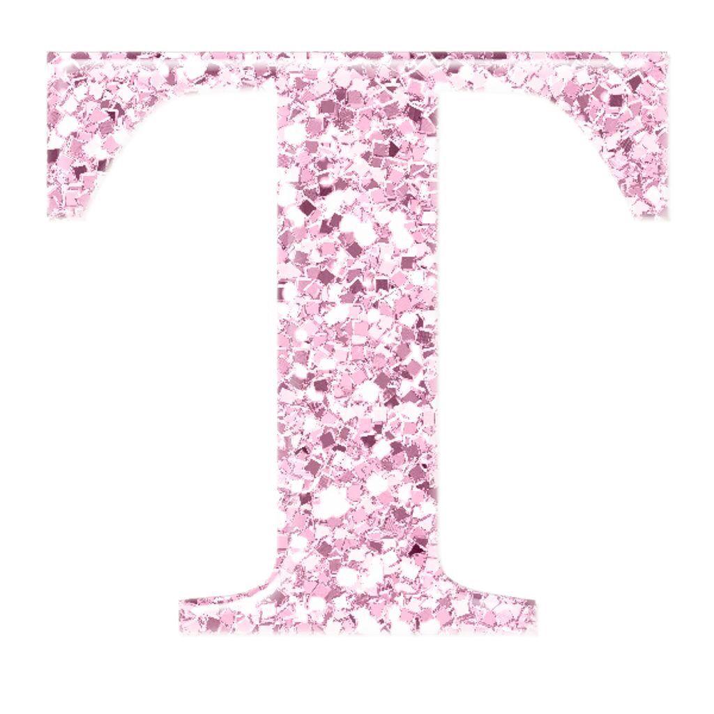 Pink - T - Terri | COLOR: PINK | Pinterest