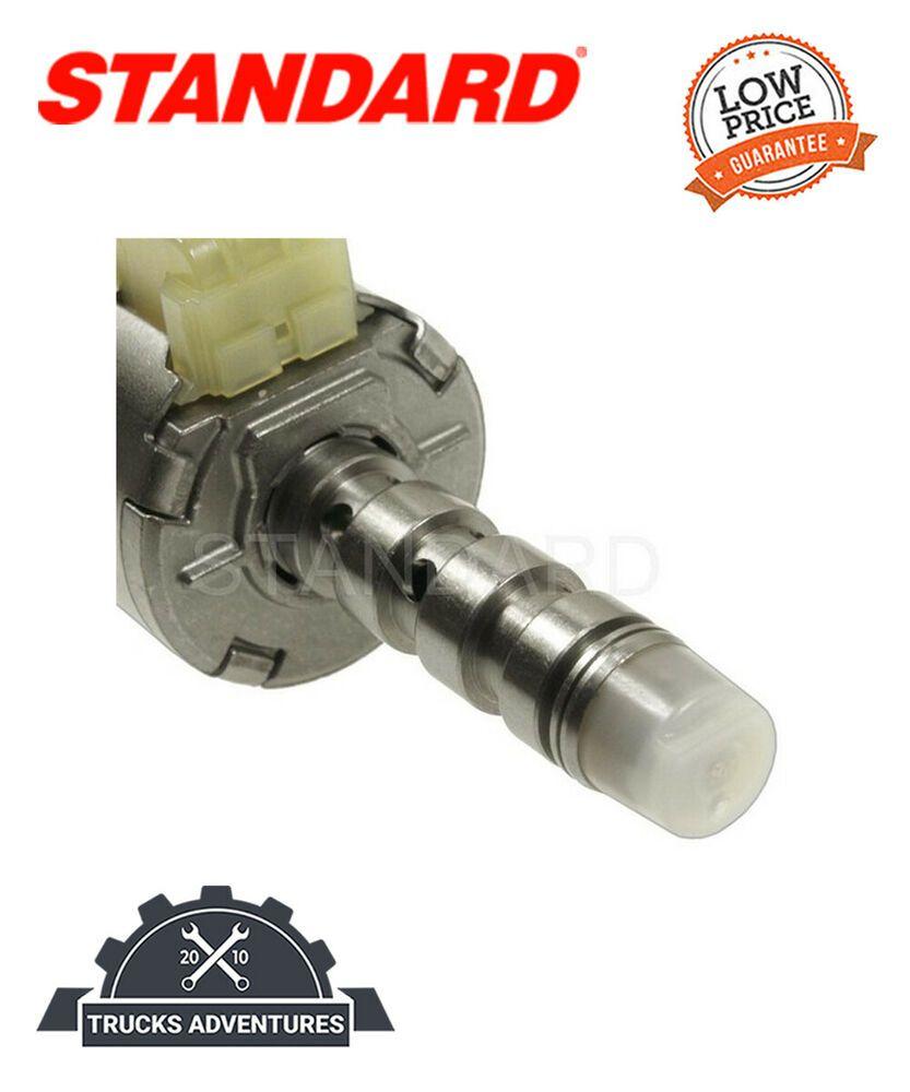 ACDelco 24220158 GM Original Equipment Automatic Transmission Pressure Control Solenoid Valve