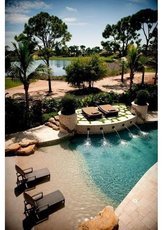 Patio design - Home and Garden Design Ideas | Patio | Pinterest ...