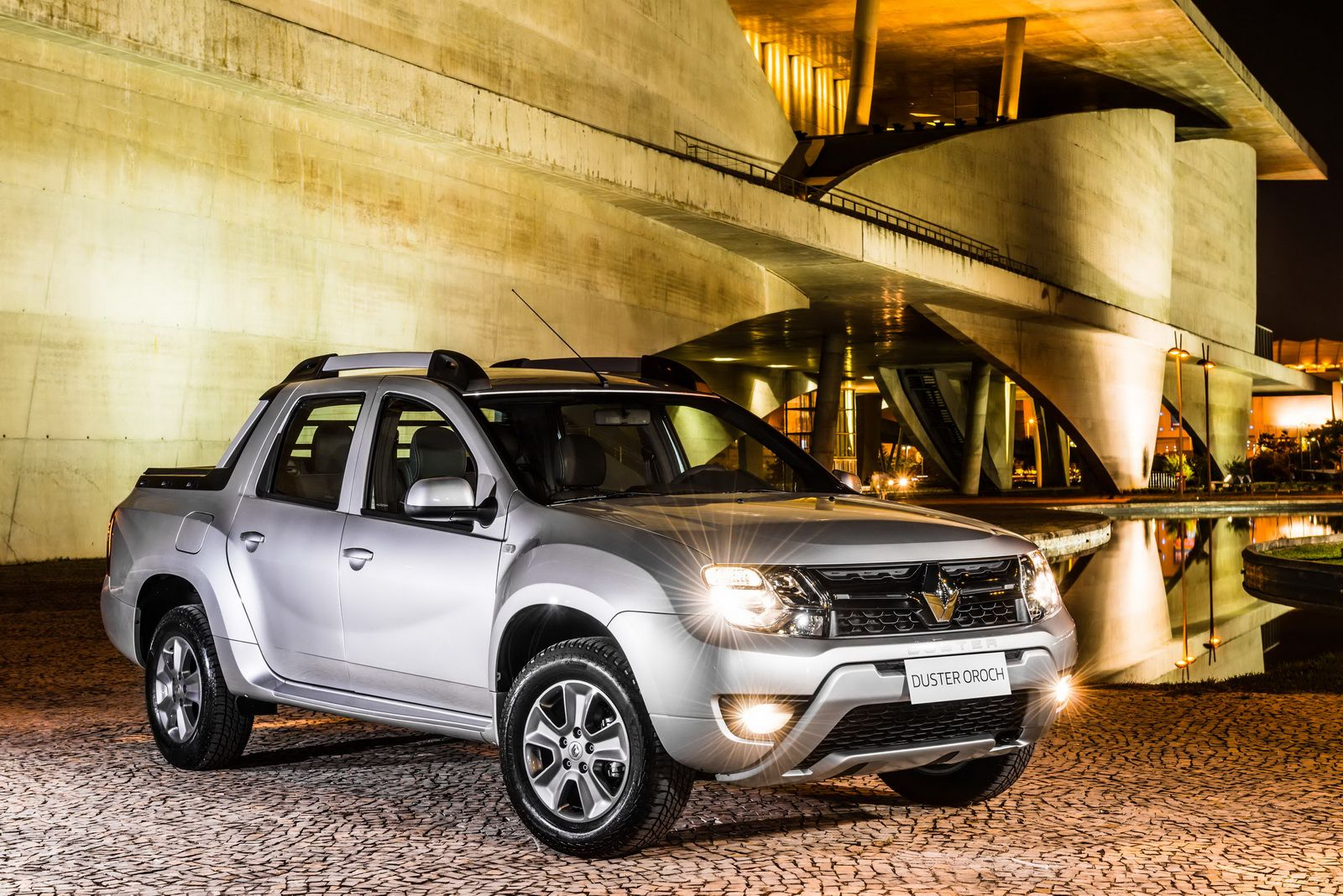Renault duster oroch photos oroch pinterest photos and galleries