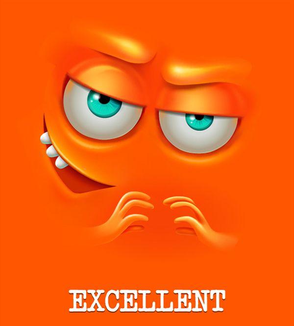 Excellent By Huzaifa Ratlam Qoutes In 2019 Emoji