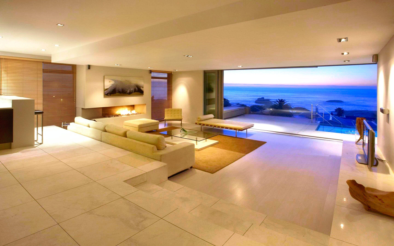 Marvelous room home house design house