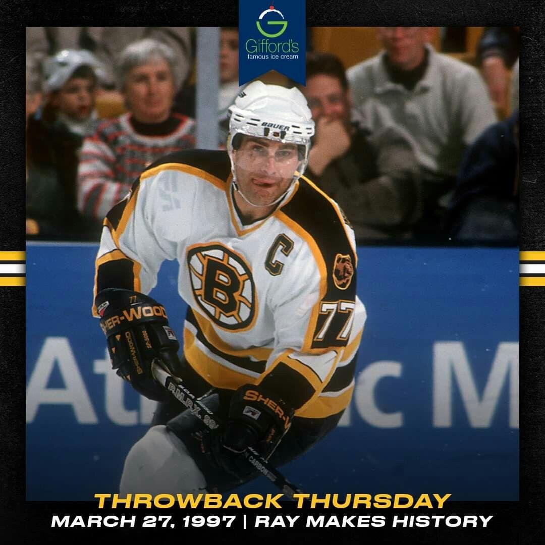 Pin by Kathy Quinn on Boston Bruins in 2020 Boston