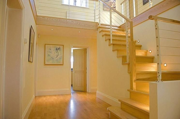 Best Pin By Jackie Longdon On Banisters Home Banisters 400 x 300