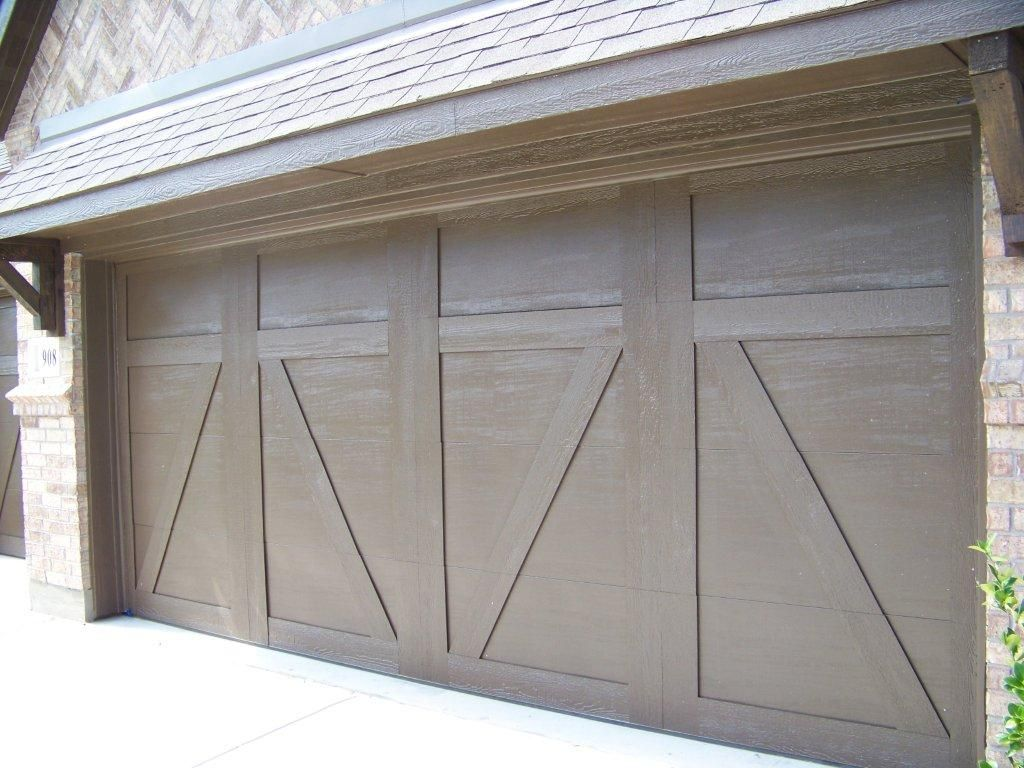 Best Carriage House Garage Doors Carriage House Garage Doors Garage Door Trim Door Molding