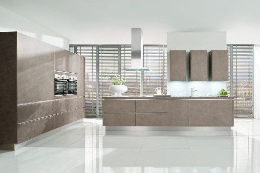 Pictured 4080 Designer Gl Kitchen Ed Kitchens And Units At Unbeatable Prices