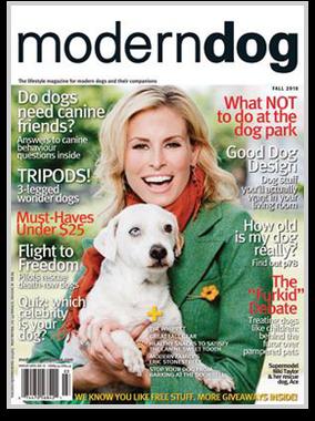 About Modern Dog Magazine Modern Dog Magazine Is The Lifestyle Magazine For Modern Dogs And Their Companions Modern Dog Magazine Dog Magazine Dog Psychology