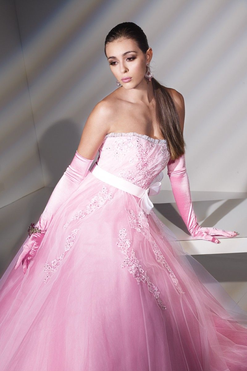 Alyce formal gowns gowns and bodice
