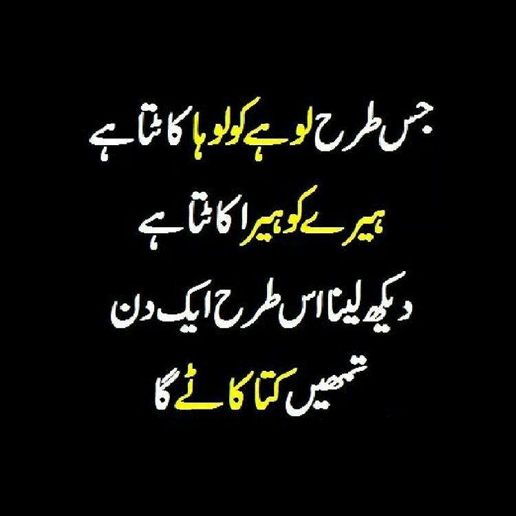 One day In Sha ALLAH | Urdu funny poetry, Poetry funny ...