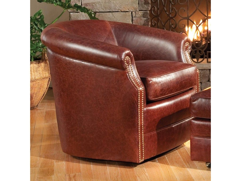 Image result for swivel rocker barrel chairs | Chair and ...