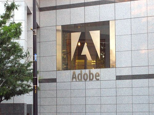 How Adobe Got Rid of Traditional Performance Reviews World Fun - performance reviews