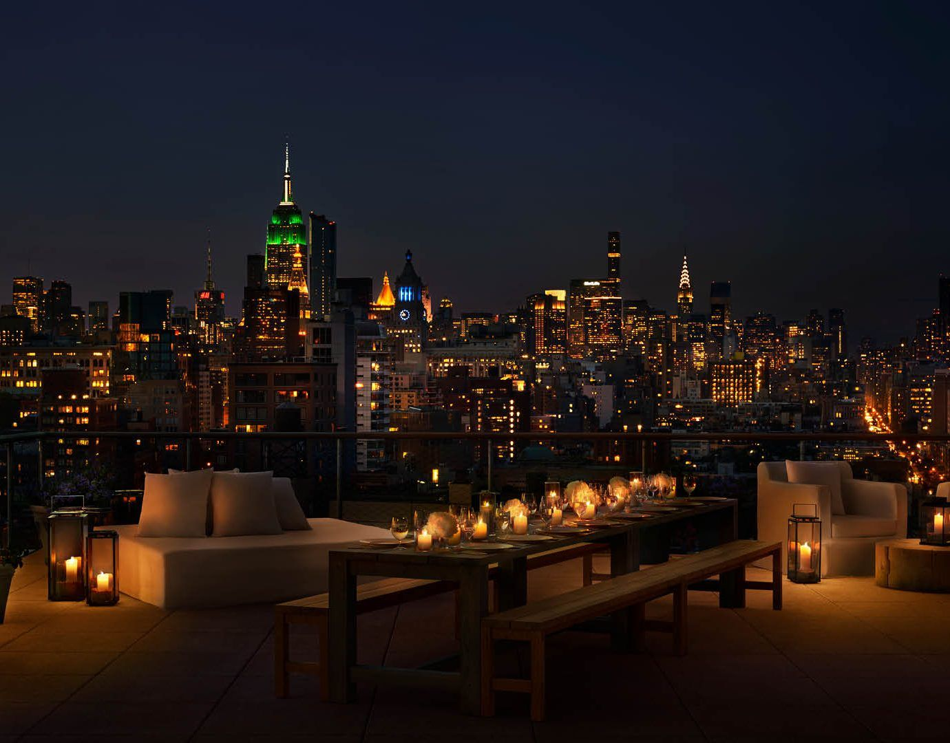 The World S Best Rooftop Bars Public Hotel Rooftop Bars Nyc Nyc Rooftop