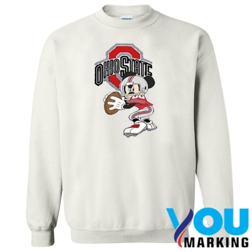 Graphic T Shirts Men Youmarking Ohio Sweatshirt Sweatshirts Graphic Tee Shirts [ 1000 x 1000 Pixel ]
