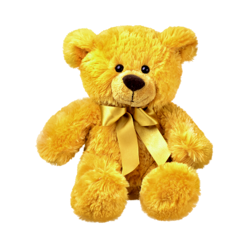 Cute Teddy Bear Png Image Transparent Photo Teddy Bear Cute Teddy Bears Teddy
