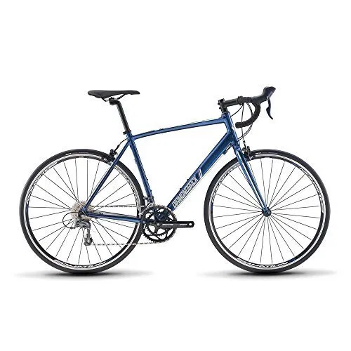 Diamondback Bicycles Century 1 Endurance Road Bike Bicycle Bike