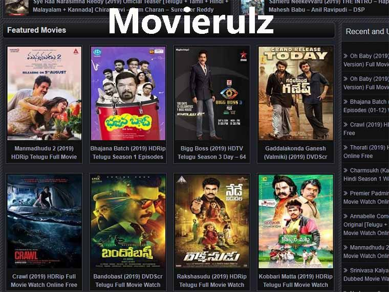movierulz18 com tag movierulz telugu movies 2016 online download