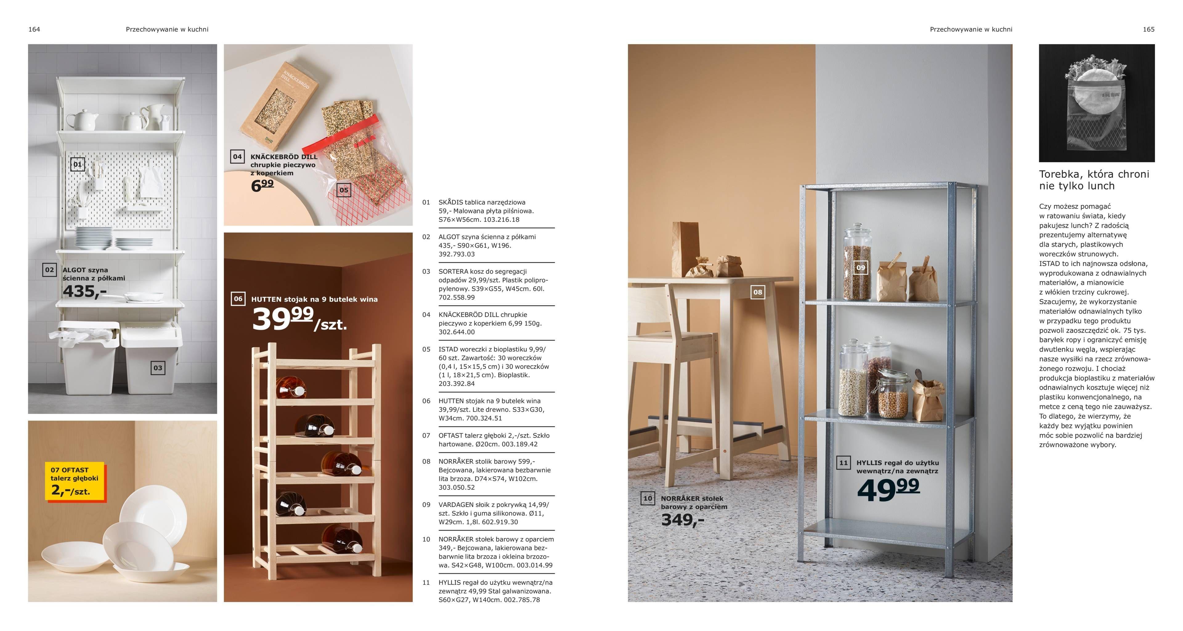 Kuchnia Katalog Ikea 2019 Wynajęte Pinterest Ikea En Catalog