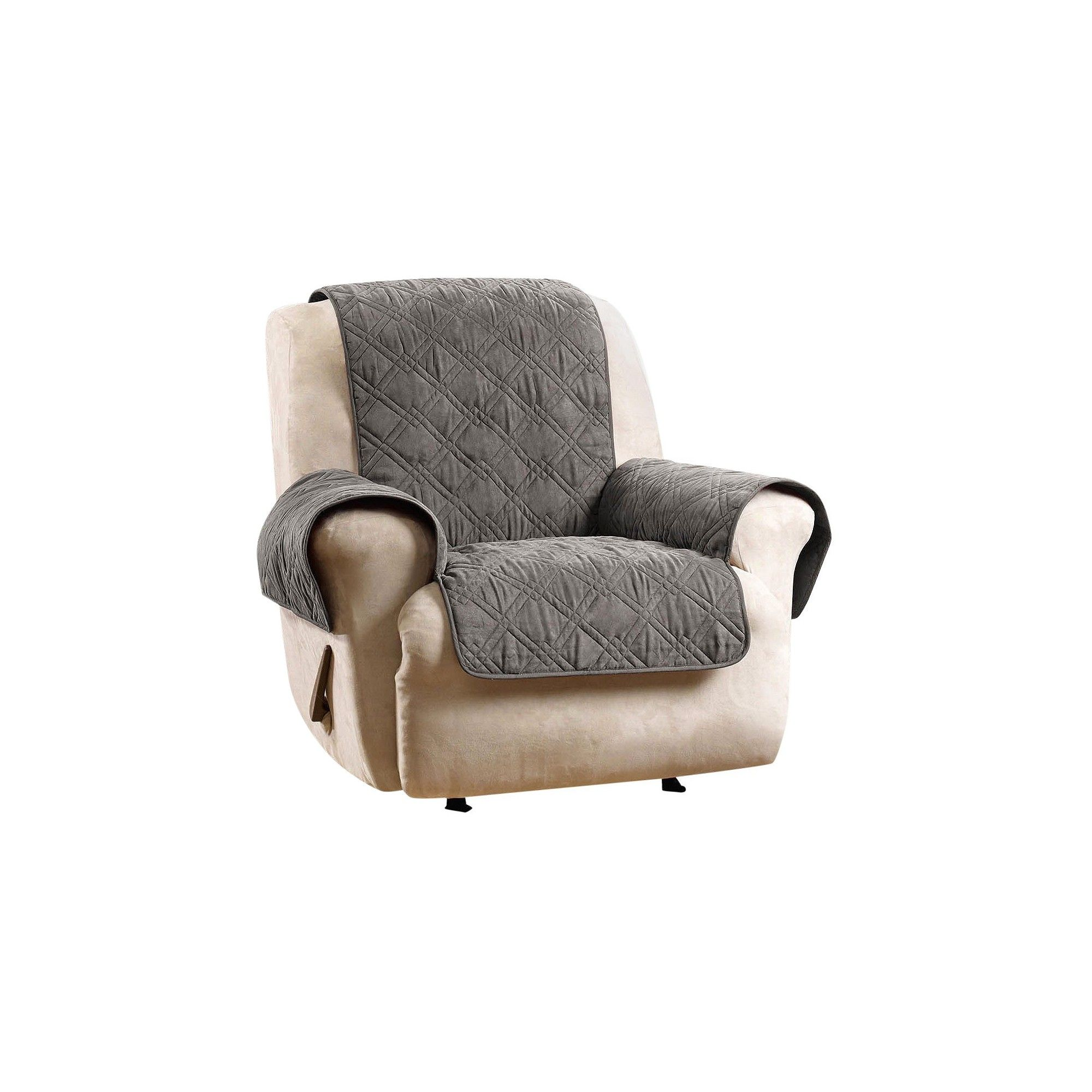 pin and products recliners recliner for slipcover slipcovers