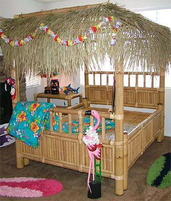love it!!! | bedroom ideas in 2019 | surf room, beach