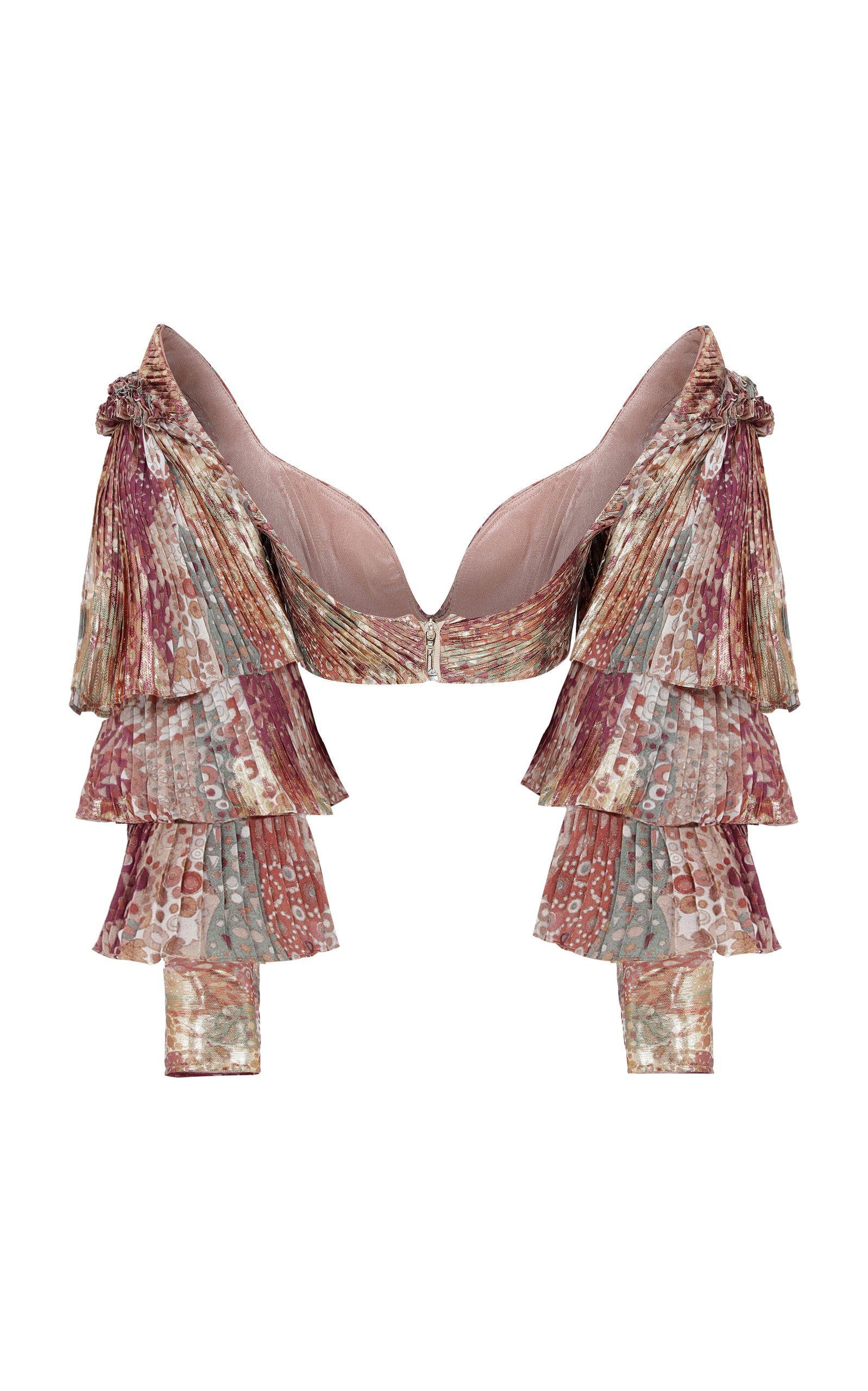 Raisa Vanessa Fashion Collections For Women | Moda Operandi