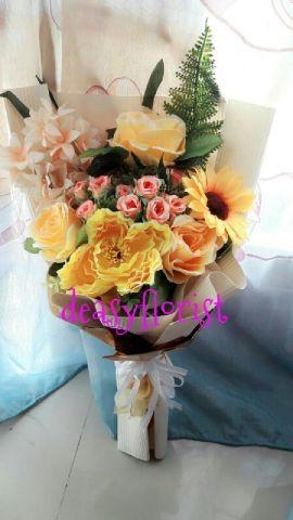 Florist Tangerang Florist Serpong Florist Gading Serpong Florist Bsd Florist Bsd Florist Alam Sutera Florist Tangsel Florist Kara Buket Bunga Toko Bunga