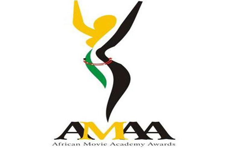 AMMA 2013 WINNERS