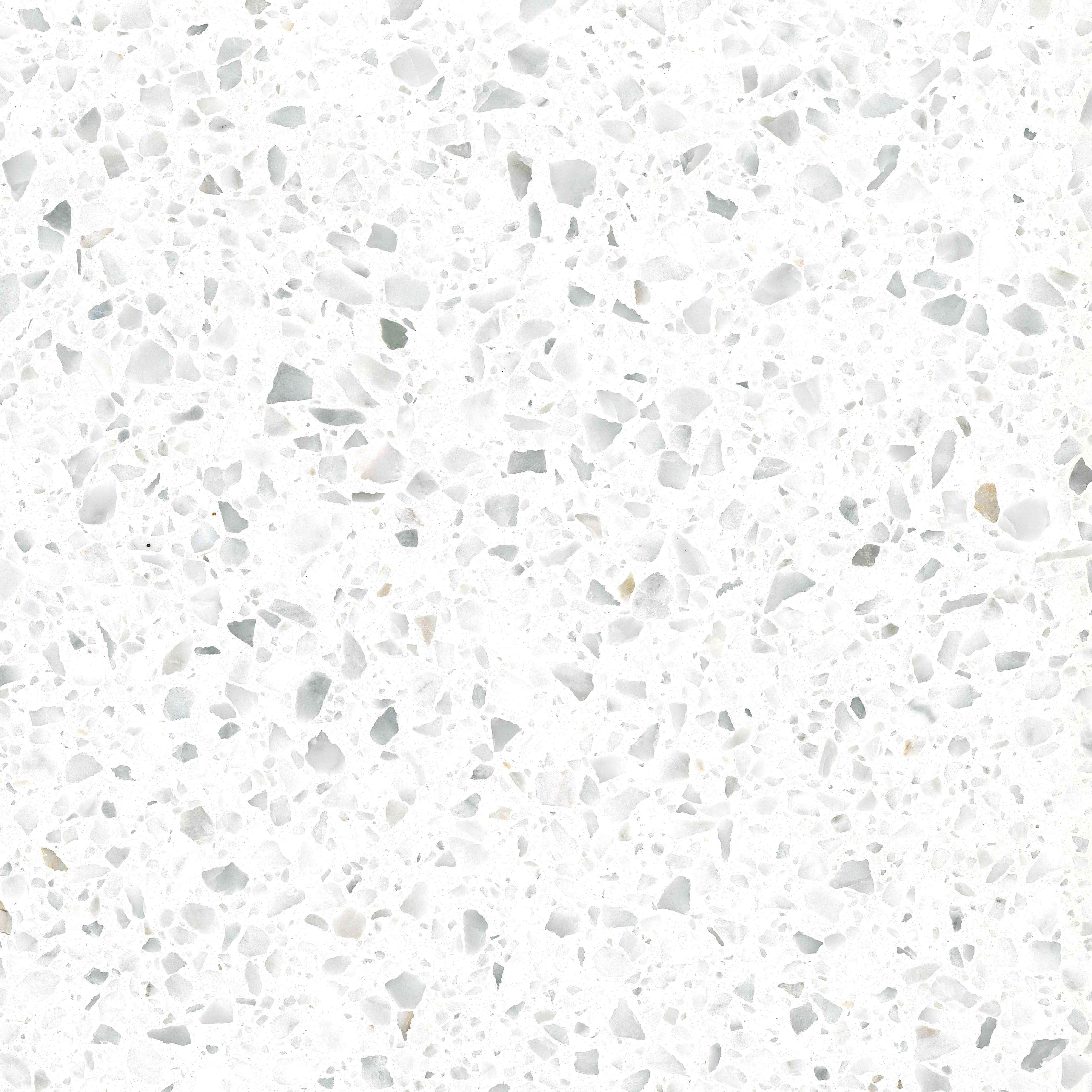 C Frost Marble Trend Marble Granite Tiles Toronto