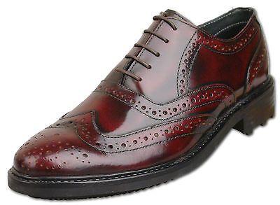 9 8 7 11 Mens Formal Shoes Black Size 6 10 12