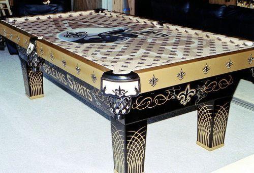 Pool Table Felt With Designs pool table felt designs enchanting on ideas with custom 10 Best Custom Pool Table Felt