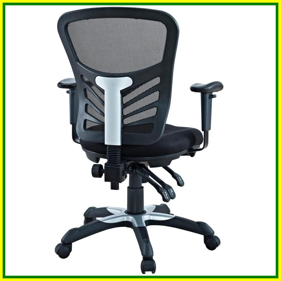 80 reference of yellow desk chair amazon in 2020 Office