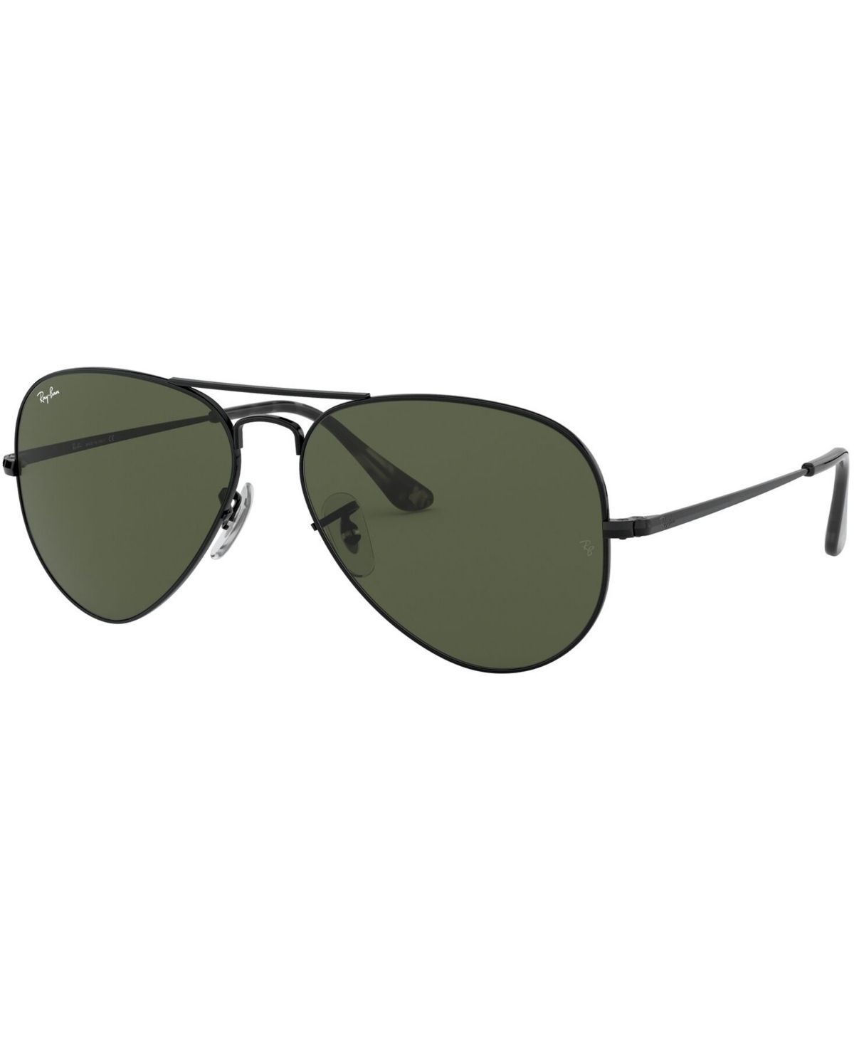 Ray-Ban Sunglasses, RB3689 55 & Reviews - Sunglasses by Sunglass Hut - Handbags & Accessories - Macy's -  Ray-Ban Sunglasses, RB3689 55 –  - #Accessories #Handbags #Hut #LouisVuittonMonogram #Macys #RayBanSunglasses #RayBans #RayBan #RB3689 #Reviews #Sunglass #Sunglasses #WhoWhatWear
