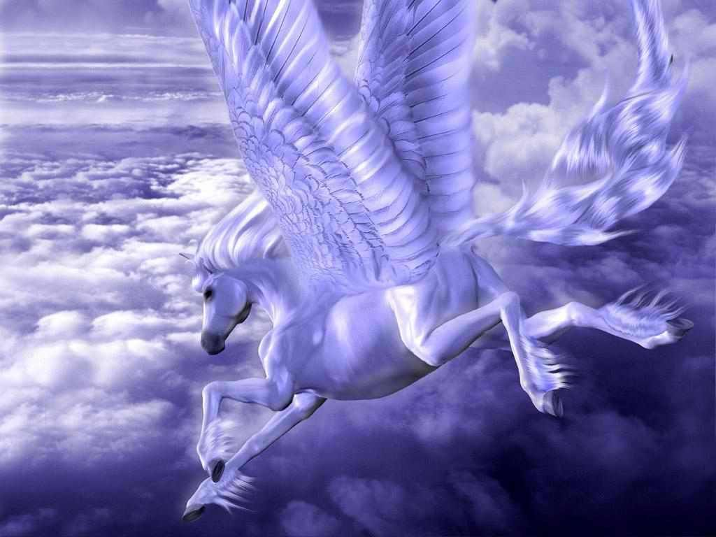 Wonderful Wallpaper Horse Gothic - 94dcfb5903db29f6d87126e4800252aa  You Should Have_1003150.jpg