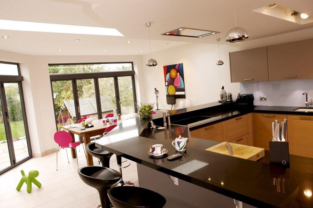 Sbdp Suzanne Barnes Design Partnership Alison Haigh Suzanne Barnes Interior Design Birmingham Interior Design Int German Kitchen Interior Design Interior