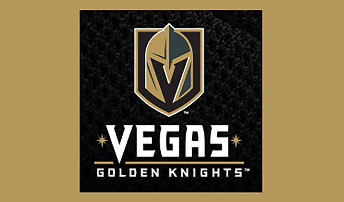 Vegas Golden Knights Vegas Golden Knights Vs Los Angeles Kings Tickets In Las Vegas Golden Knights Pittsburgh Penguins Tickets Golden Knights