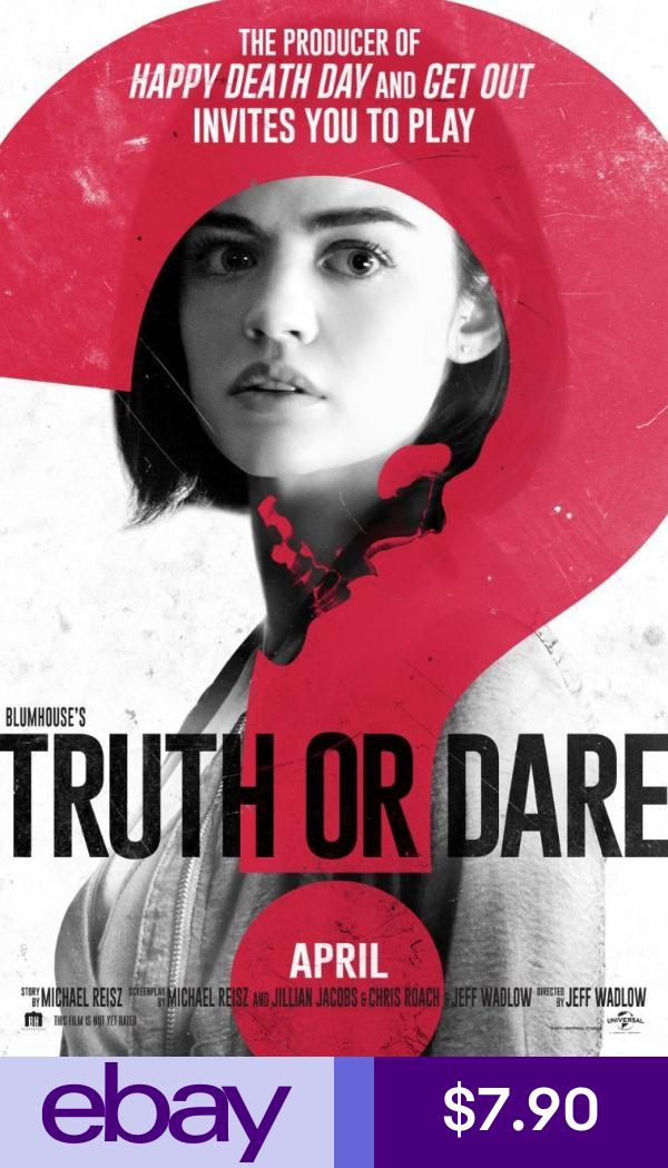 Posters Entertainment Memorabilia Full movies online