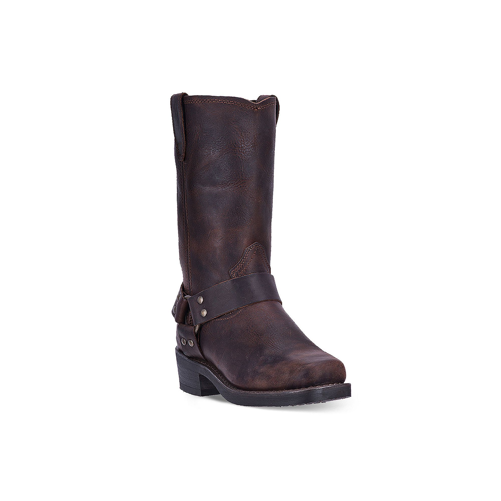 countdown package for sale cheap price from china Dingo Dean Men's Harness ... Western Boots best 3W0YyNl