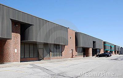 Warehouse architecture google search yumbo pinterest for Modern industrial building design
